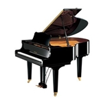 Yamaha GC1M Grand Piano