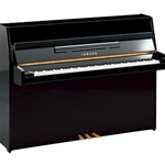 "Yamaha B1 43"" Upright Piano"