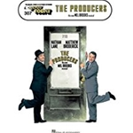 307. The Producers