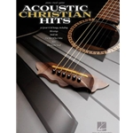 Acoustic Christian Hits
