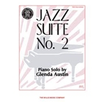 Jazz Suite No. 2 [NFMC]