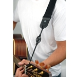 Planet Waves Quick Release System Guitar Strap