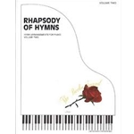 RHAPSODY OF HYMNS 2 BEEBE LDS
