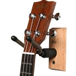 String Swing Guitar Keeper Flatwall