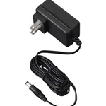 Keyboard Power Adapter PA-150