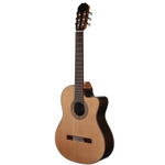 Teton STC155CENT Classical Guitar