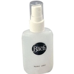 Bach Trombone Spray Bottle
