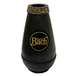 Bach Trumpet Practice Mute
