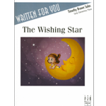 The Wishing Star [NFMC]