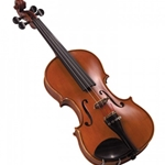 William Lewis & Son WL16 Devonshire Violin Outfit 1/2