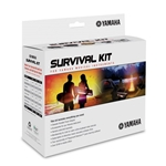 Keyboard Survival Kit D2