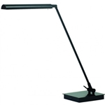 House Of Troy Grand Piano LED Lamp G350-BLK