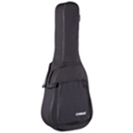 Yamaha Dreadnought Guitar Gig Bag