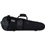 Proted Max Student 3/4 Violin Case