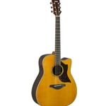 Yamaha A3R ARE Acoustic-Electric Guitar