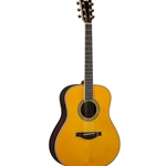 Yamaha LL-TA TransAcoustic Acoustic Electric Guitar