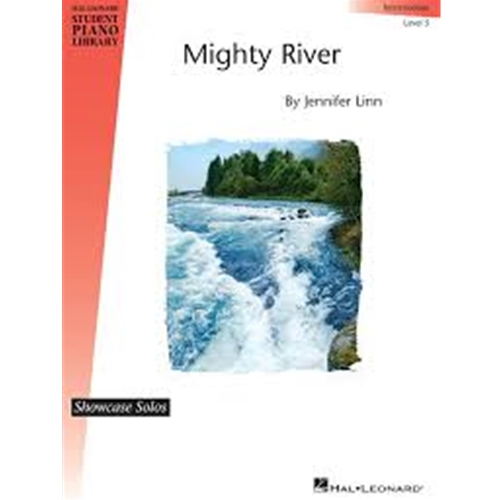 Mighty River [NFMC]