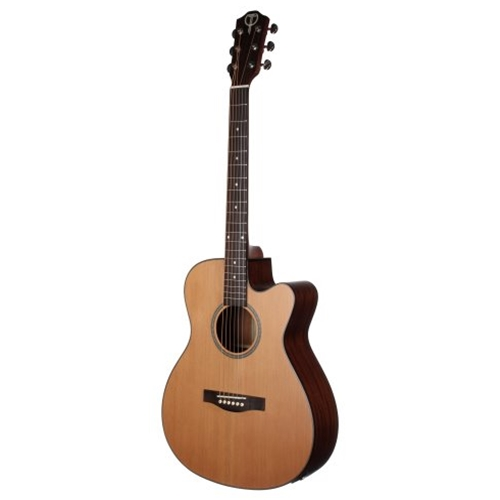 Teton Guitar STG105CENT